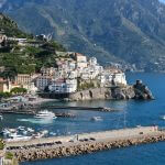 Amalfi Coast Destinations