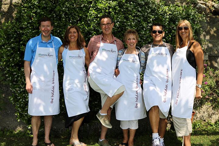 birthday-celebrations-at-mamma-agata-cooking-school-amalfi-coast-carol-ketelson-delectable-destinations-Memories-2016