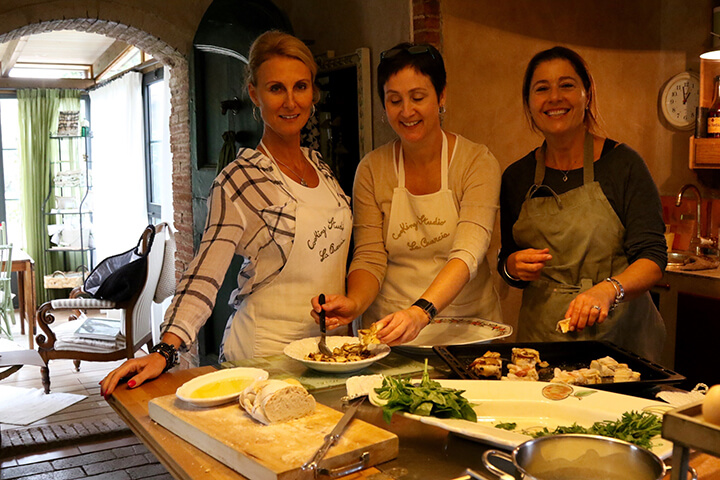 cooking-classes-at-villa-la-quercia-tuscany-carol-ketelson-delectable-destinations-Memories-2016