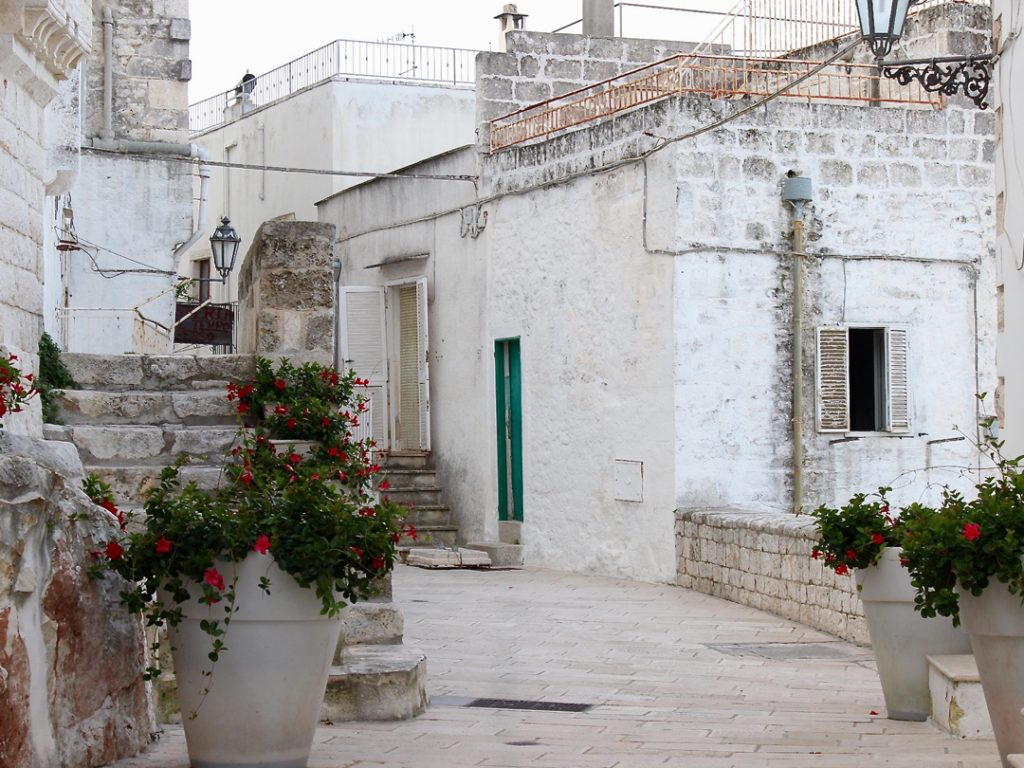Puglia Italy Carol Ketelson Delectable Destinations Culinary Tours