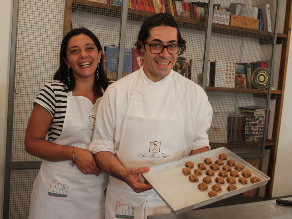 pastry classes Puglia Italy Carol Ketelson Delectable Destinations Culinary Tours