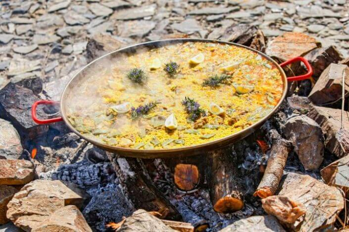 chef-david-palacios-renowned-paella-recipe-page