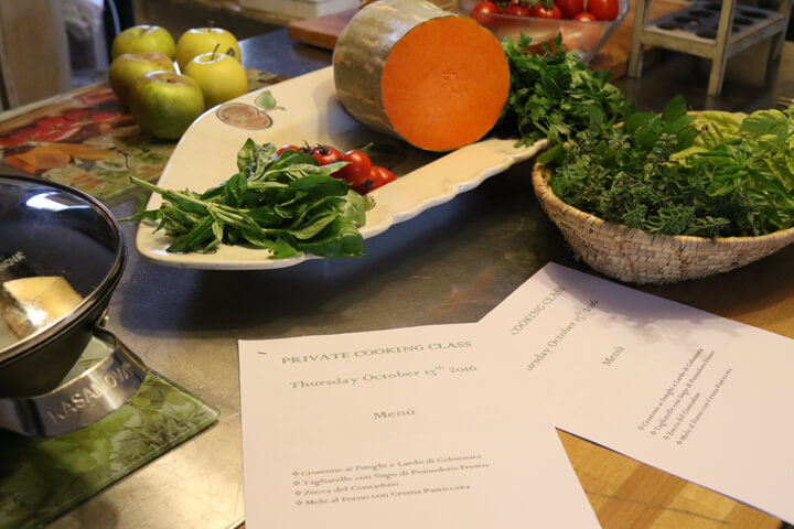 cooking-class-at-villa-la-quercia-carol-ketelson-delectable-destinations-Going Off Grid Florence Italy