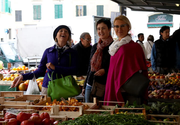 guided-market-toru-with-chef-veronica-carol-ketelson-delectable-destinations-gGoing Off Grid Florence Italy