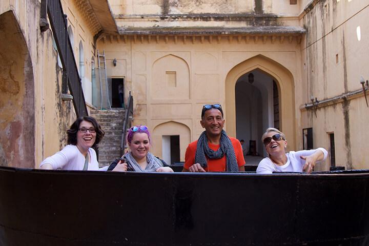 amber-fort-jaipur-india-carol-ketelson-delectable-destinations-Memories-2016