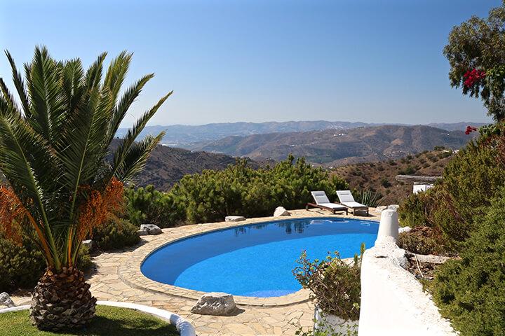 el-carligto-villa-andalucia-spain-carol-ketelson-delectable-destinations-Memories-2016