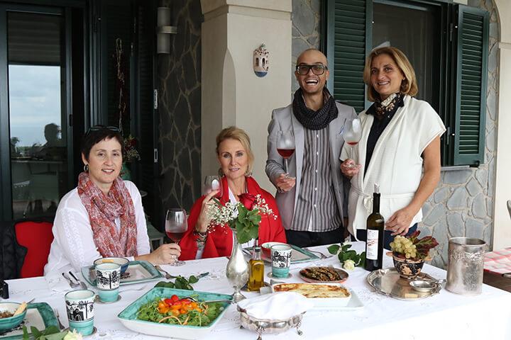 le-vigne-di-raito-vietri-sul-mare-amalfi-coast-carol-ketelson-delectable-destinations-Memories-2016