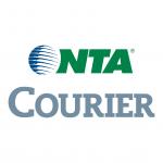 NTA Courier