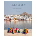 Lodestars Anthology