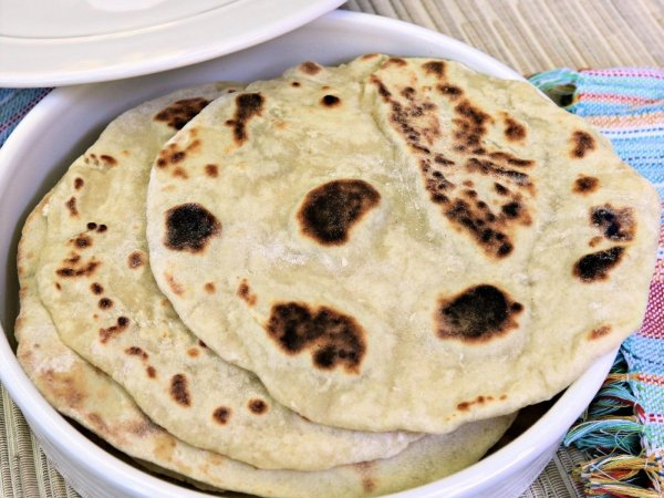 delicious indian flatbread recipes to try at home